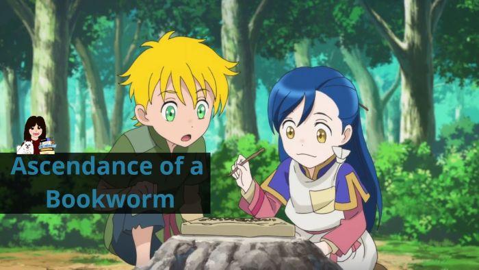 ascendance-of-a-bookworm-anime_header