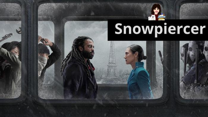 snowpiercer-s1_header