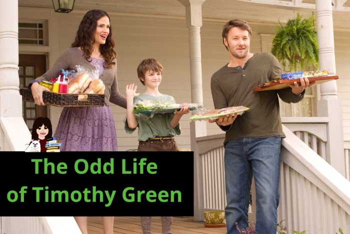 the-odd-life-timothy-green-movie_header