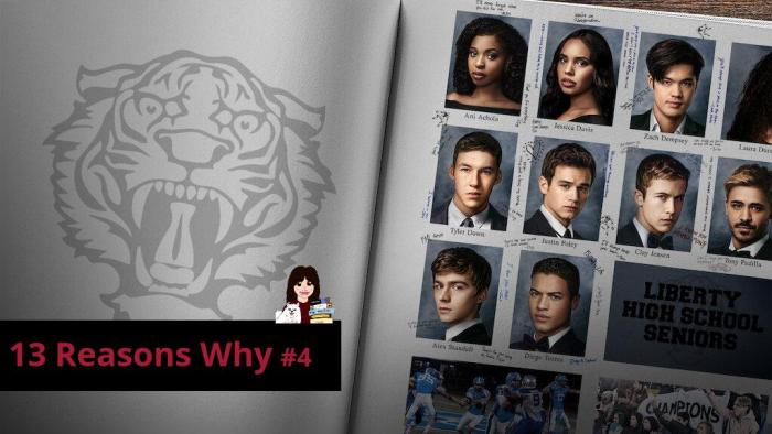 13-reasons-why-s4_header