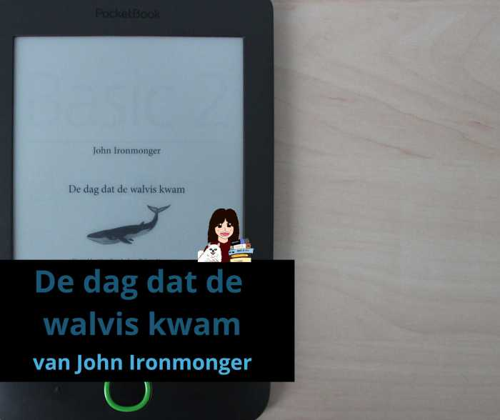 de-dag-dat-de-walvis-kwam-john-ironmonger_header