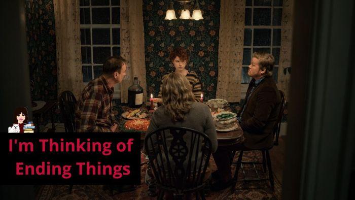 im-thinking-of-ending-things-netflix_header