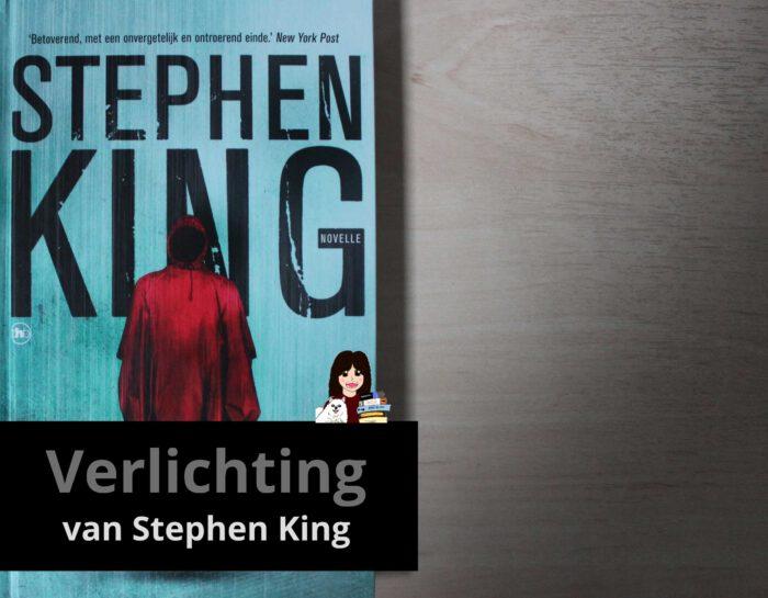 verlichting-stephen-king_header