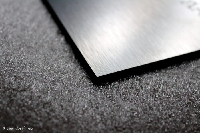 studentendrukwerk-foto-op-aluminium-1