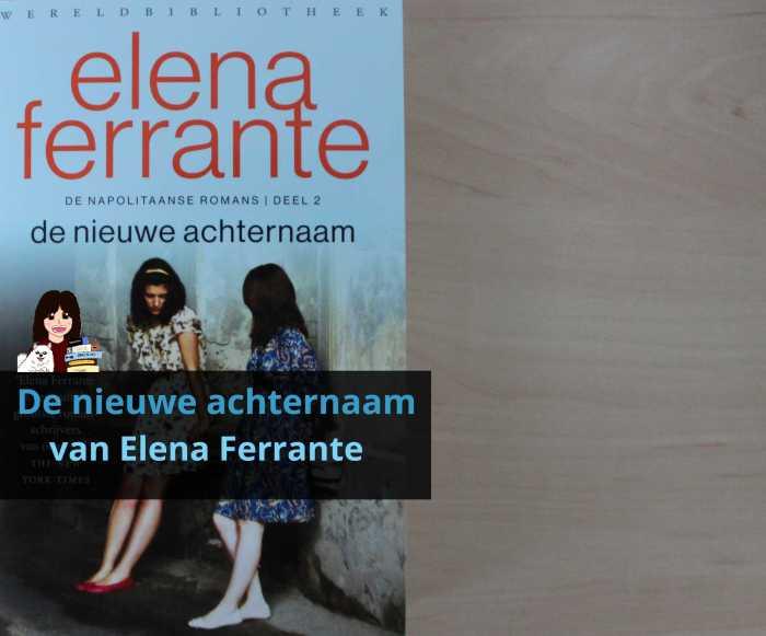 de-nieuwe-achternaam-2-ferrante_header
