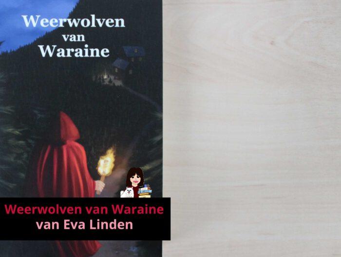 weerwolven-van-waraine-eva-linden_header
