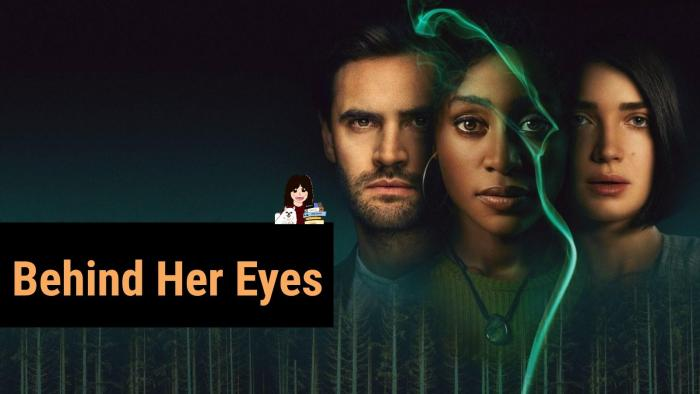 behind-her-eyes-netflix_header