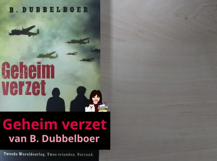 geheim-verzet-b-dubbelboer_header