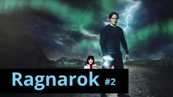 ragnarok-season-2_header