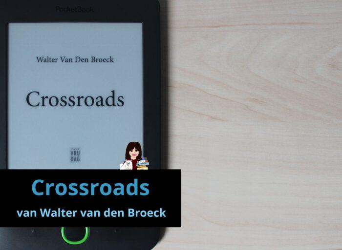 crossroads-van-den-broeck-ebook_header