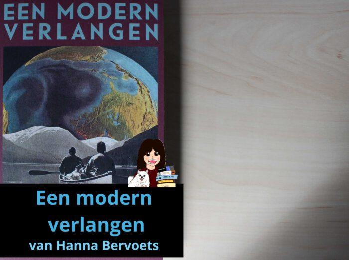 een-modern-verlangen-bervoets_header
