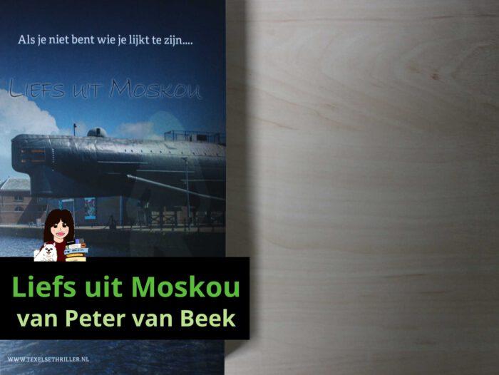 liefs-uit-moskou-peter-van-beek_header