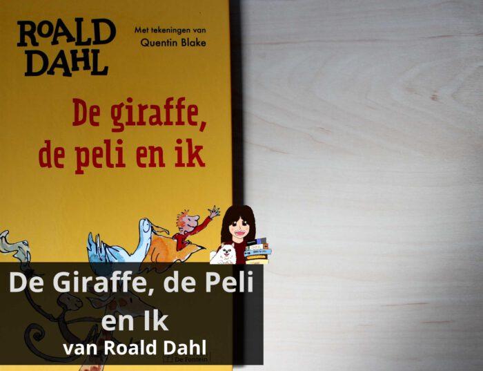 de-giraffe-de-peli-en-ik-roald-dahl_header