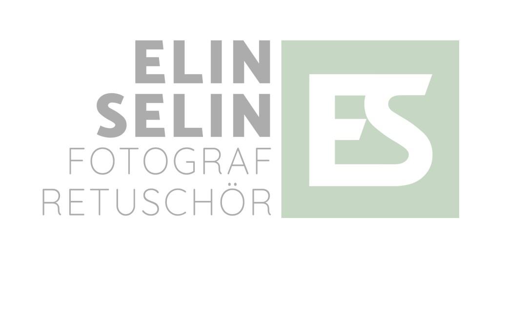 Fotograf Elin Selin