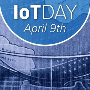 iot-day