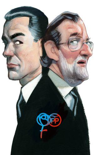 Se busca pacto de izquierdas, de centro o de derechas