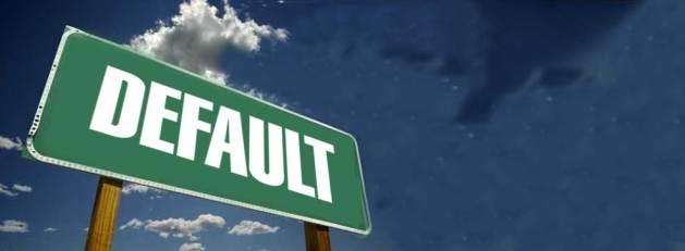 El camino más facil del deudor es....