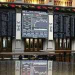 El scrip dividend como señal de alerta: Cuando salta la alarma de la caja