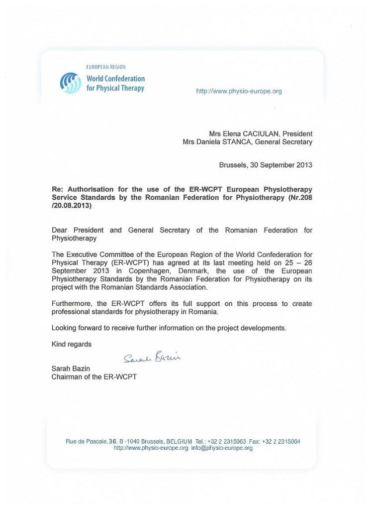 acord WCPT-ER FRAF