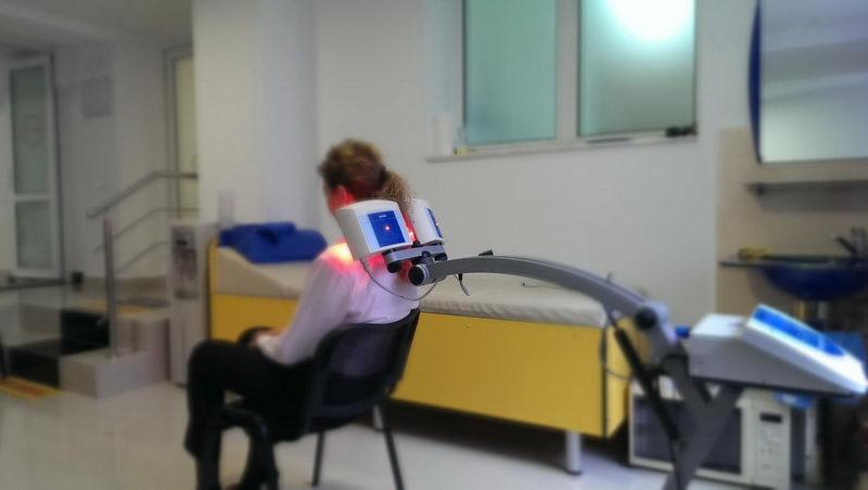 terapie cu câmpuri magnetice pulaste