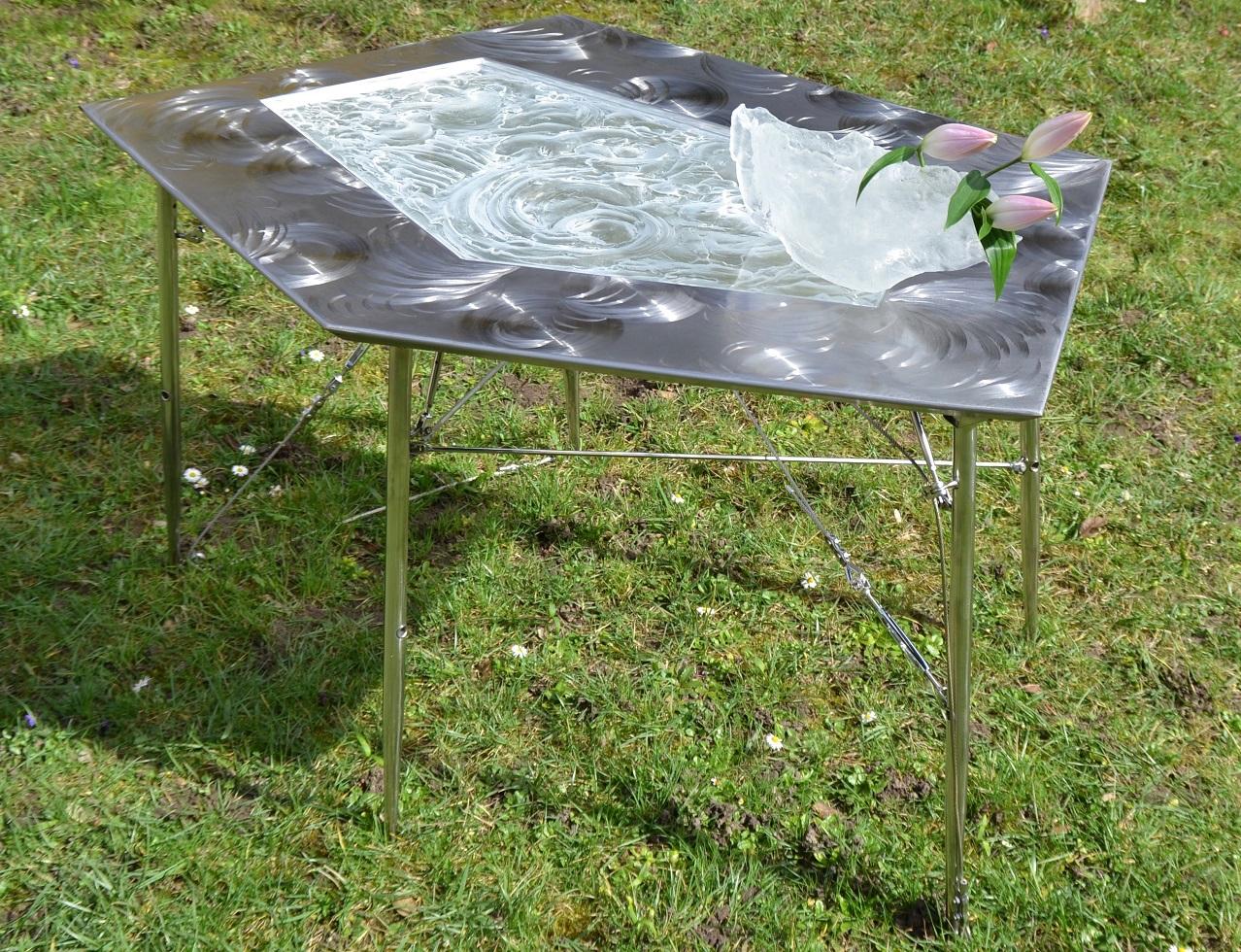 table vue dessus vasque 2 retouche elisabeth cibotelisabeth cibot