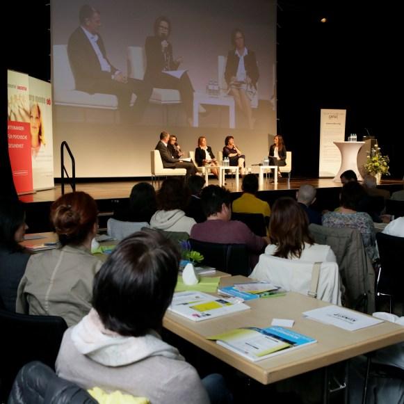 CEFEC Konferenz 2017