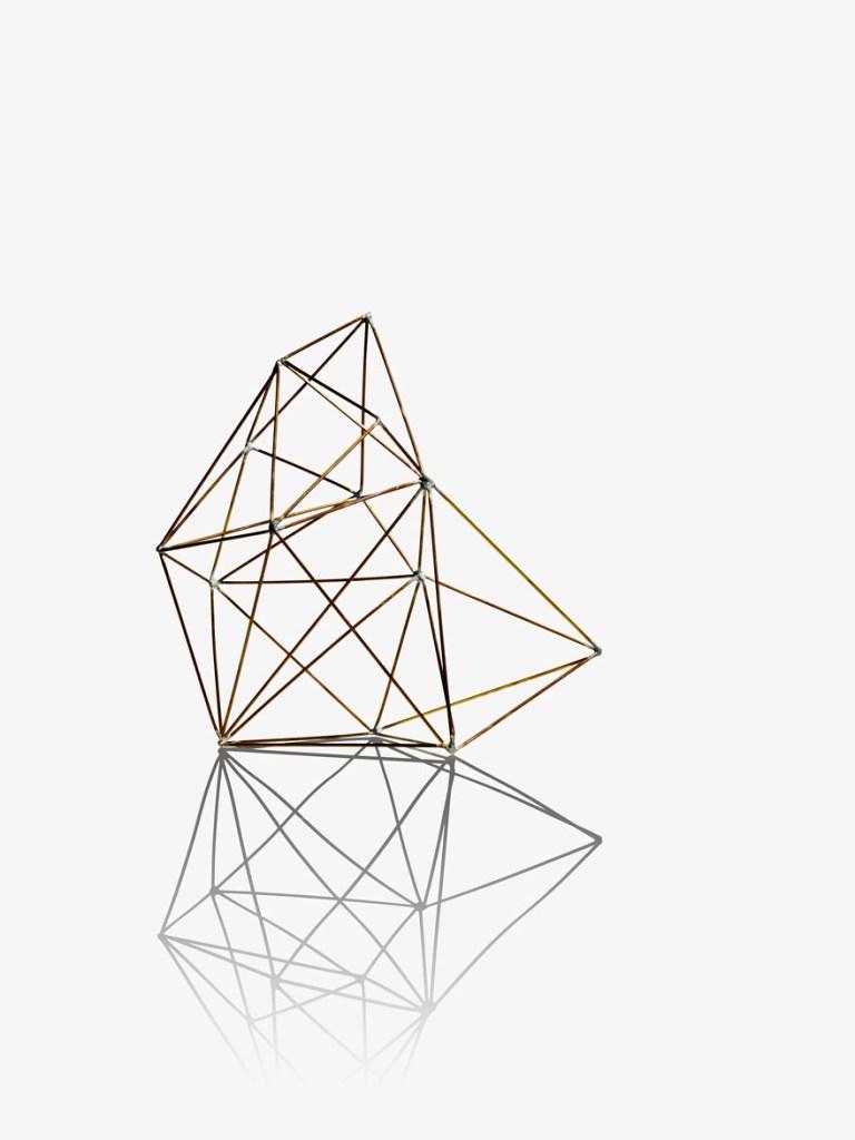 """Geometri"""