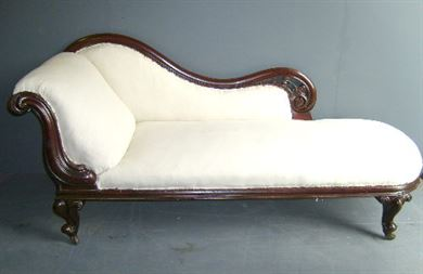 antique furniture uk bay antiques elisabeth james antiques chaise lounge indoor uk
