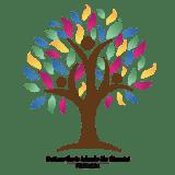 logo dott.ssa Ilaria Giannini