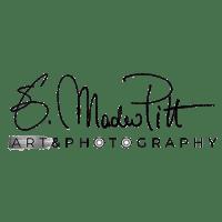 Elisa Madeo Pitt