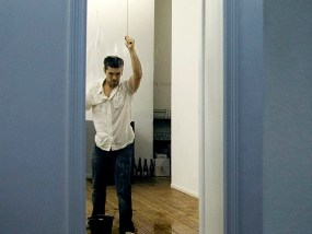 Learning you, Performance, 2010 (Foto: Laura Gianetti)