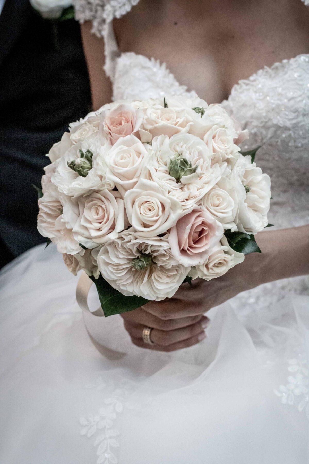 emp_wedding
