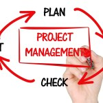 SEO project management and workflow