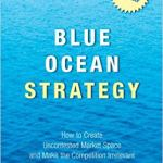 Blue Ocean SEO is where the profit really is
