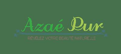 Azae pur-logo-1436001047