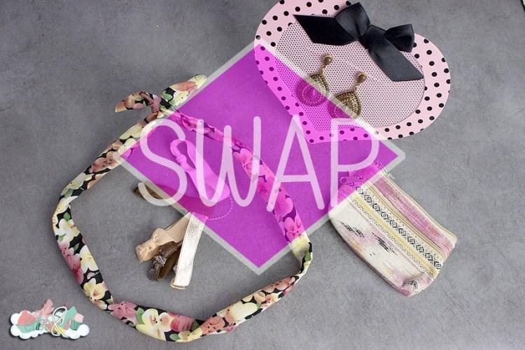 swap-accesoiresbis8