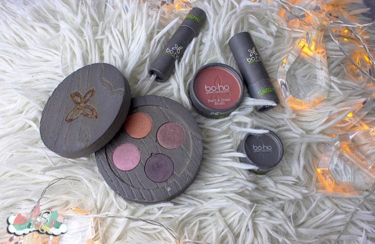 boho green cosmetics eliseandco