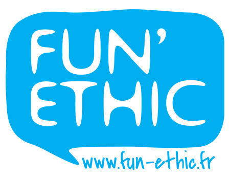 logo-fun-ethic