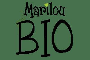 300x300_MarilouBio