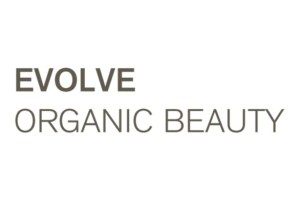 logo-evolve-beauty-masque au cacao