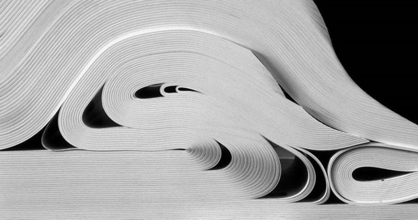 Recycler Et Trier Le Papier En Entreprise Avec ELISE