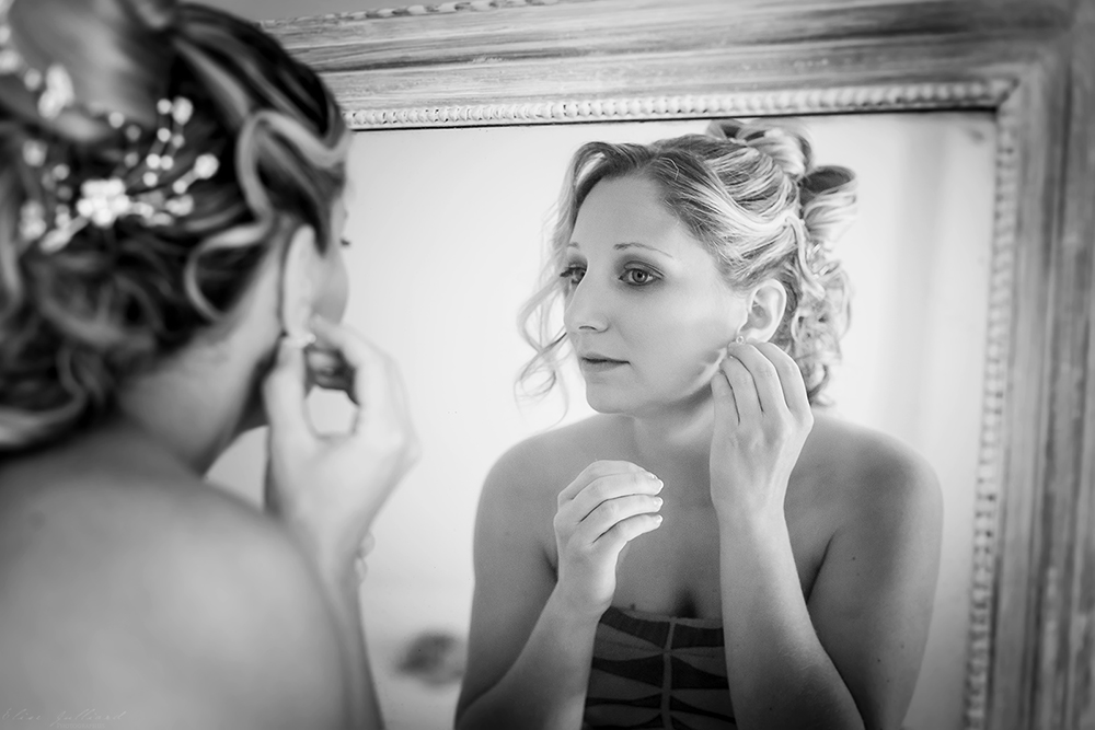 elise-julliard-photographe-lyon-rhone-alpes-mariage-wedding-amour-maries-provence-alpes-cote-dazur-seance-photo-preparatifs-antibes-nice-10