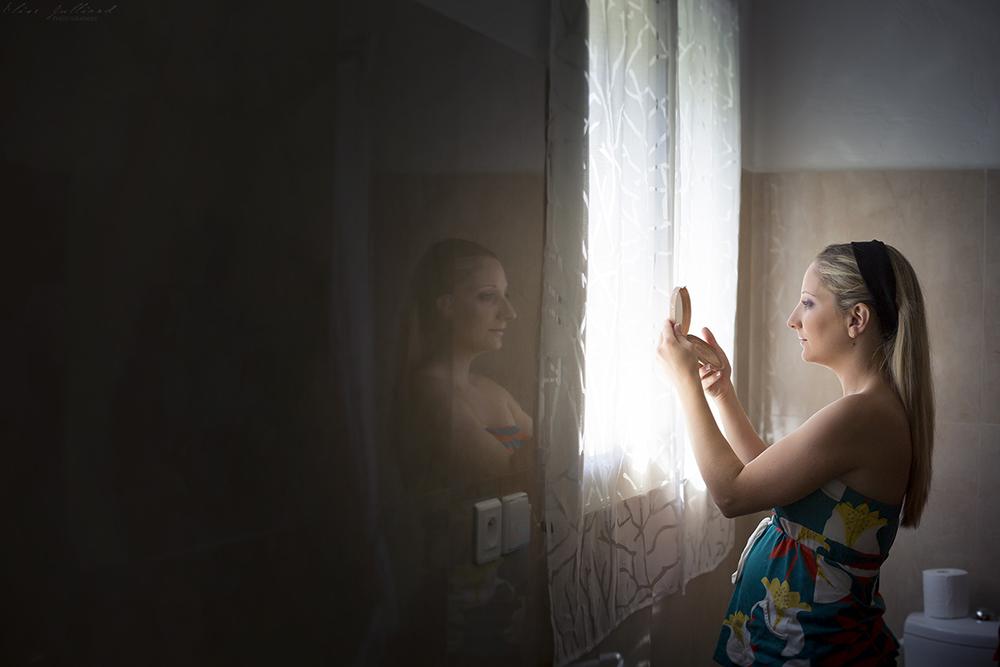 elise-julliard-photographe-lyon-rhone-alpes-mariage-wedding-amour-maries-provence-alpes-cote-dazur-seance-photo-preparatifs-antibes-nice-7