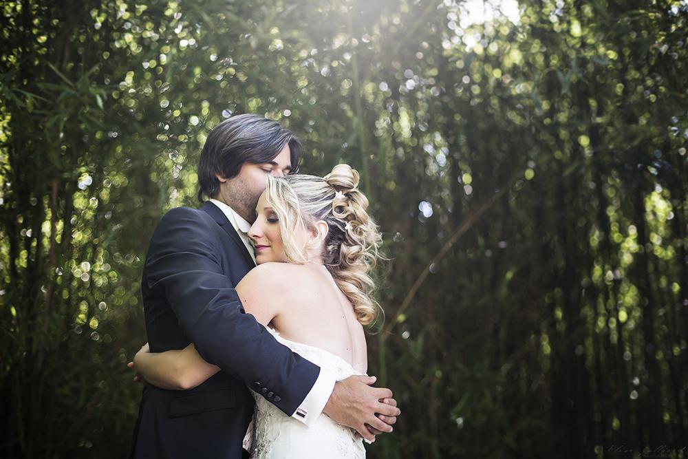 elise-julliard-photographe-lyon-rhone-alpes-mariage-wedding-amour-maries-provence-alpes-cote-dazur-seance-photo-couple-antibes-nice-6