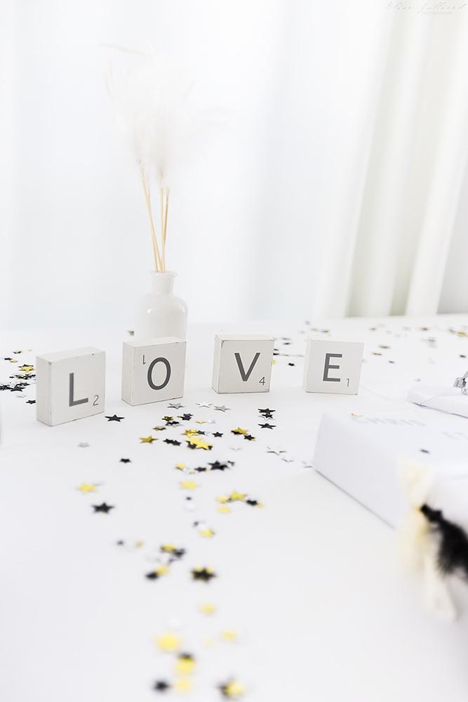 elise-julliard-photographe-lyon-rhone-alpes-mariage-wedding-amour-maries-provence-alpes-cote-dazur-seance-photo-decoration-antibes-nice