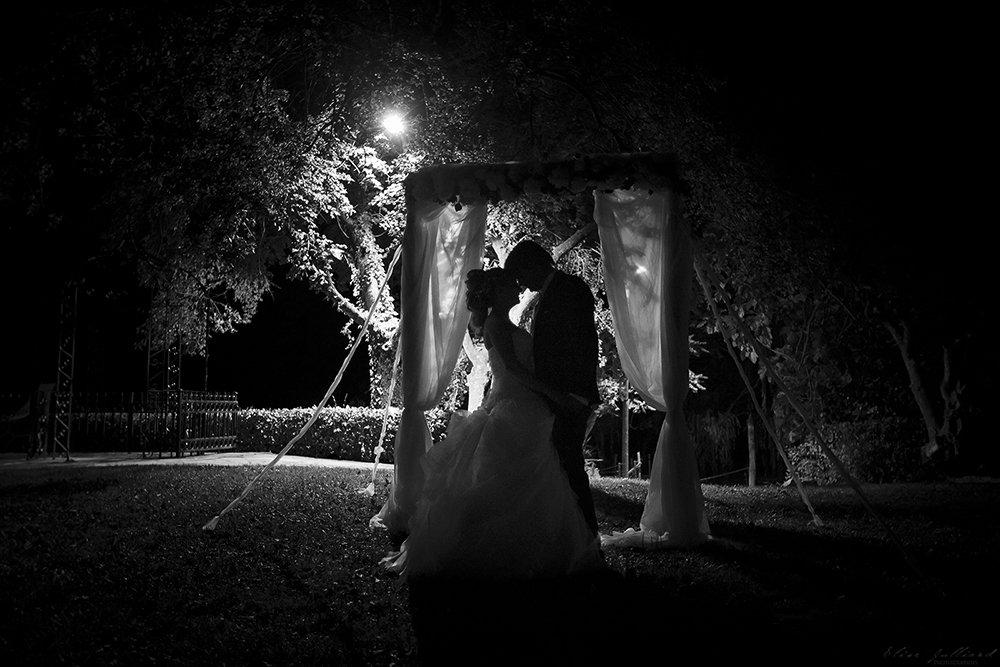 elise-julliard-photographe-lyon-rhone-alpes-mariage-wedding-amour-maries-provence-alpes-cote-dazur-seance-photo-invites-antibes-nice-soiree-4