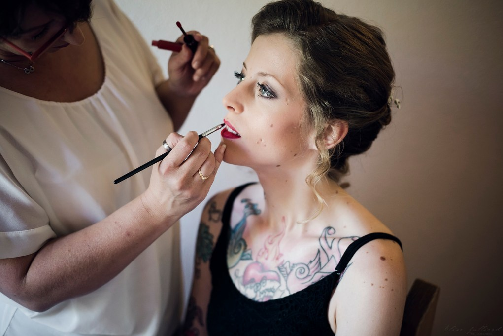 photographe mariage saint jean de maurienne