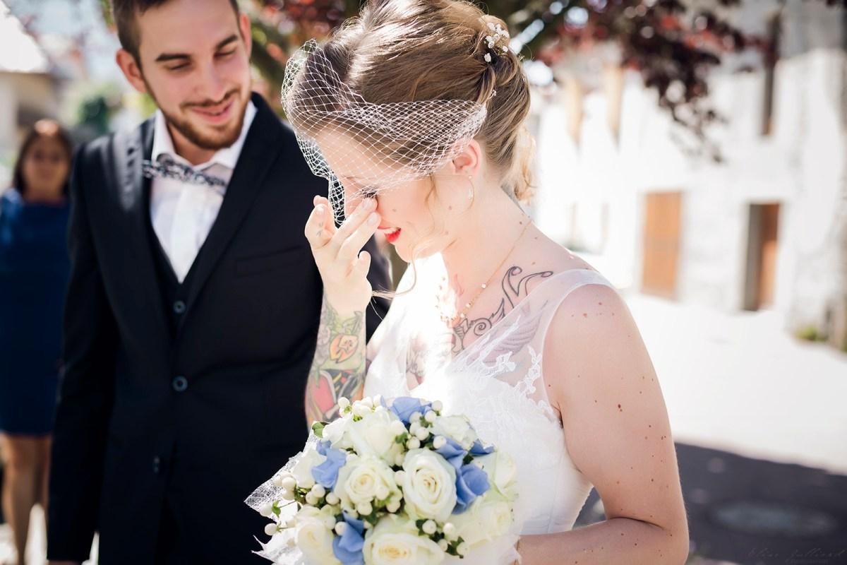 photographe mariage alpes