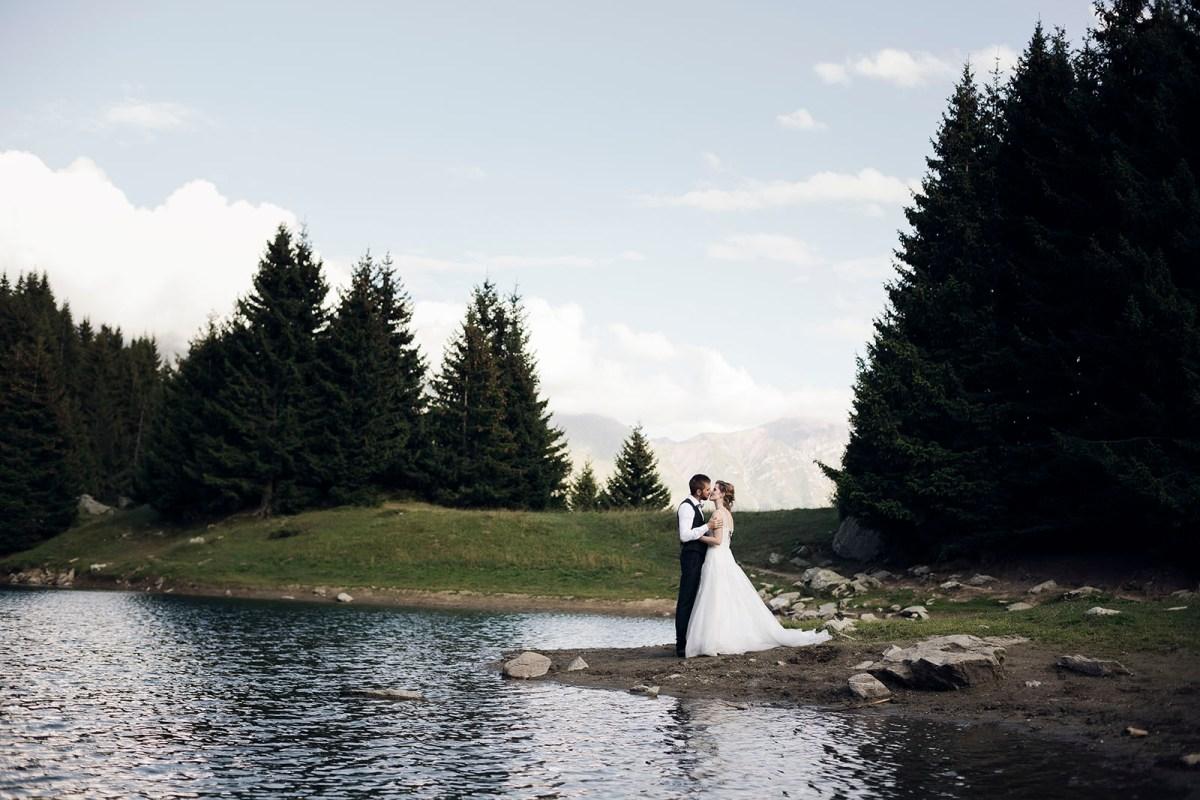photographe mariage intime
