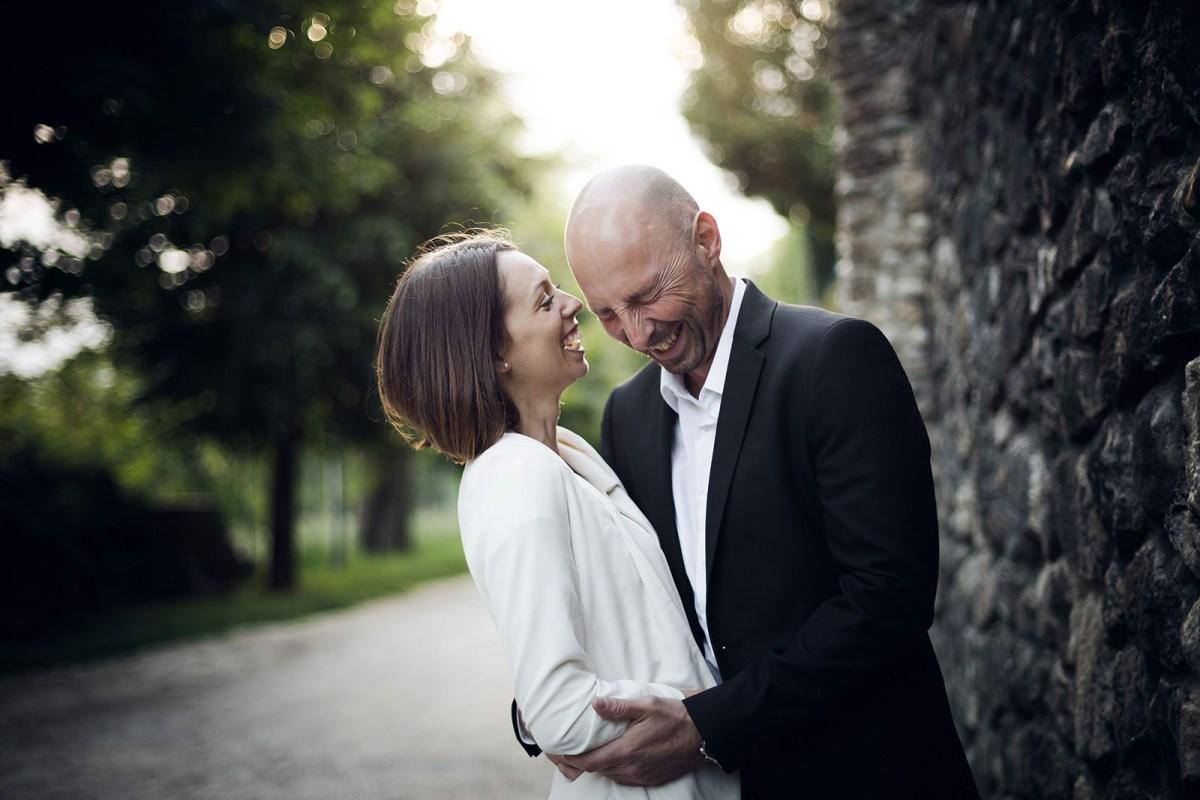 seance photo couple engagement mariage lyon